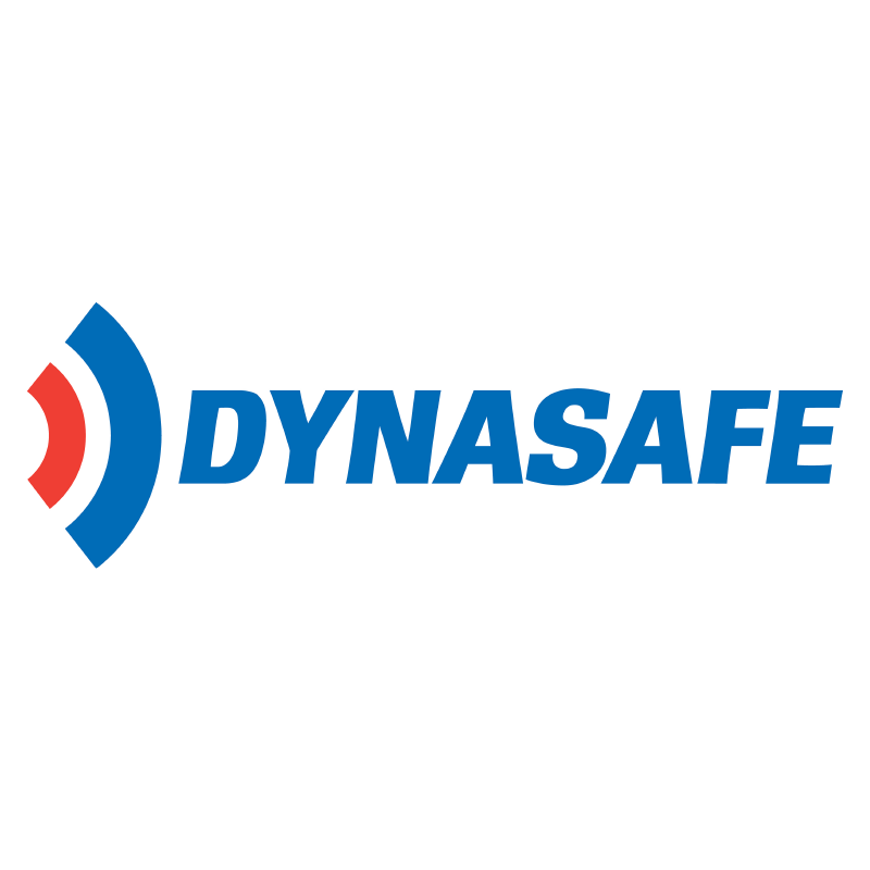 Dynasafe Project