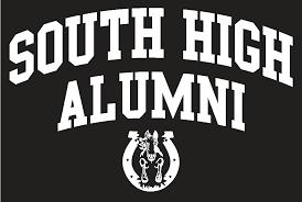 South High Alumni