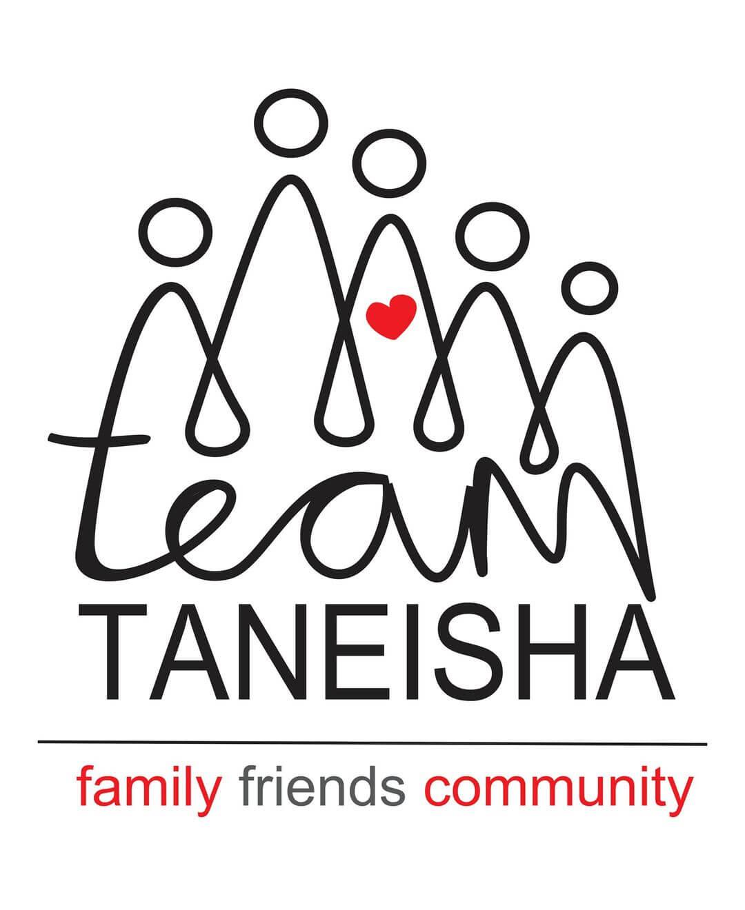 team taneisha